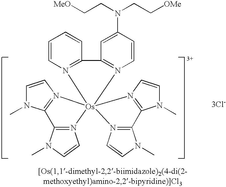Figure US20090099434A1-20090416-C00011