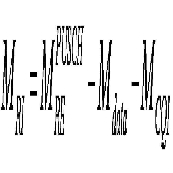 Figure 112009022937950-pat00311