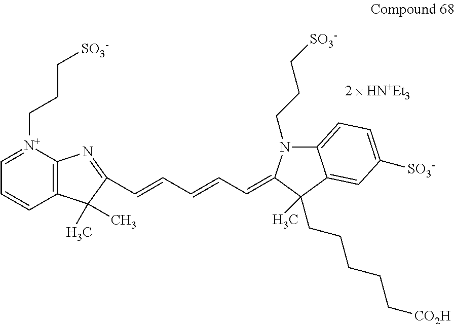 Figure US09018396-20150428-C00072