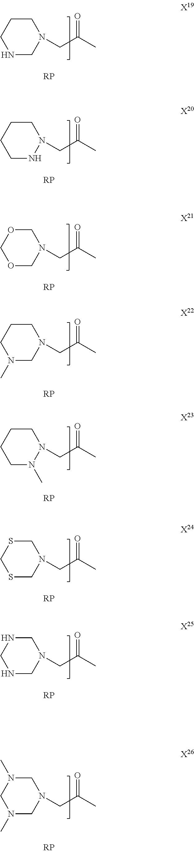 Figure US08492163-20130723-C00007