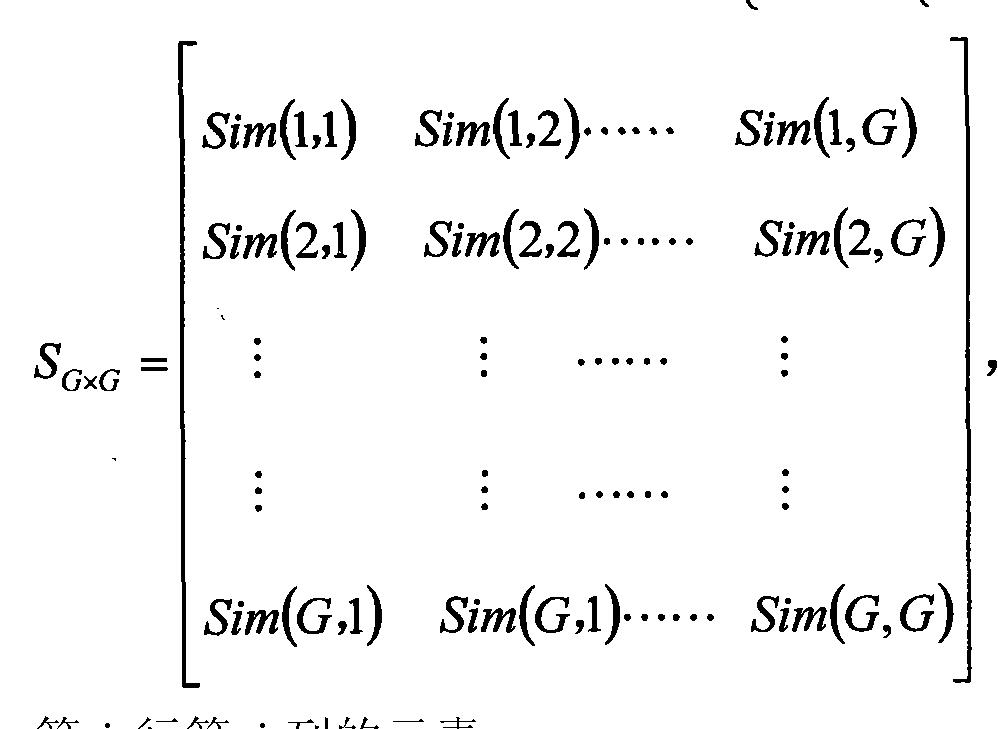 Figure CN101887590BD00114