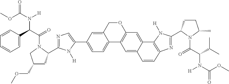 Figure US08575135-20131105-C00182