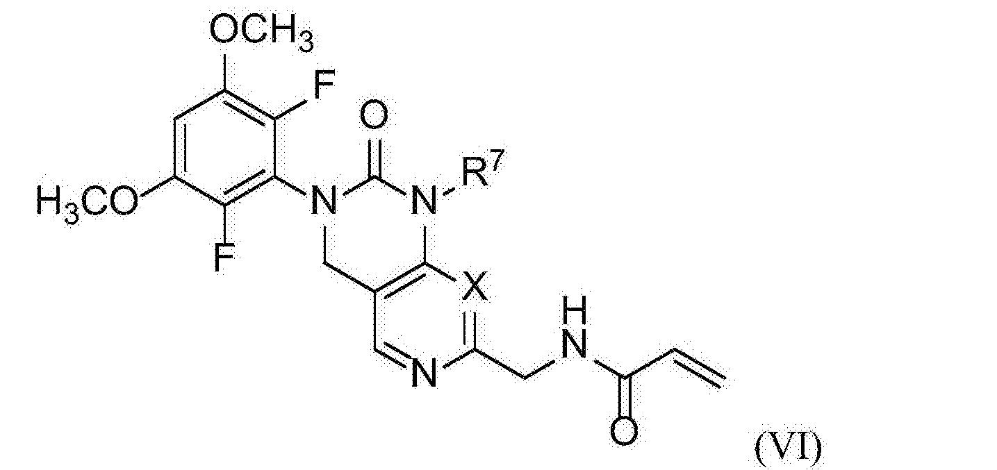 Figure CN107438608AC00053