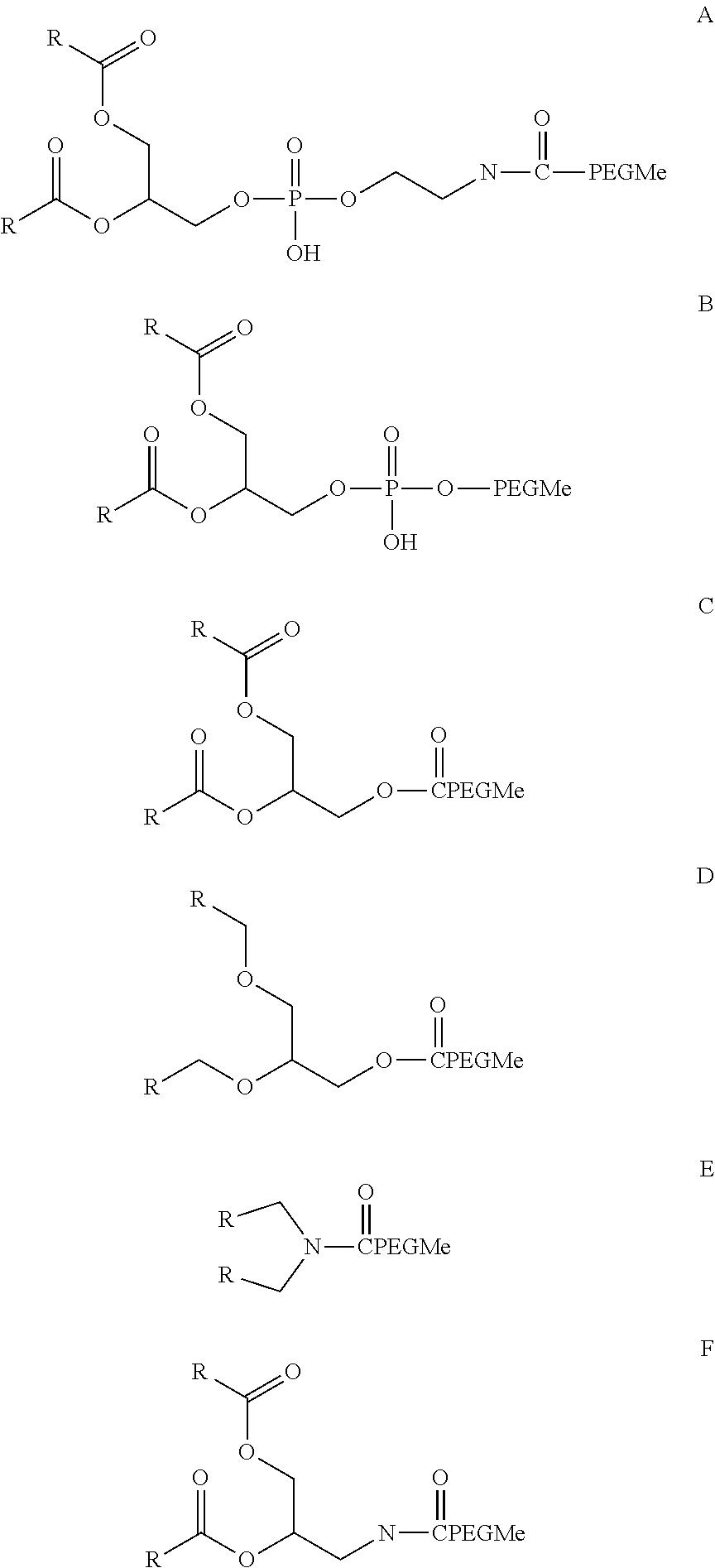 Figure US09616032-20170411-C00011