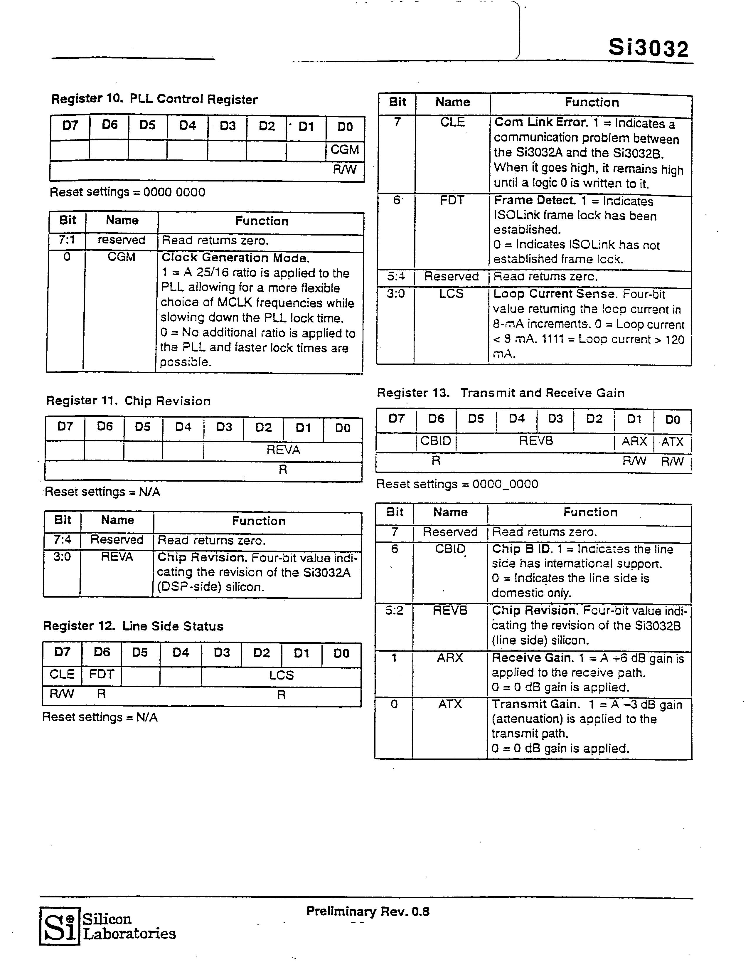 Figure US20060215771A1-20060928-P00021