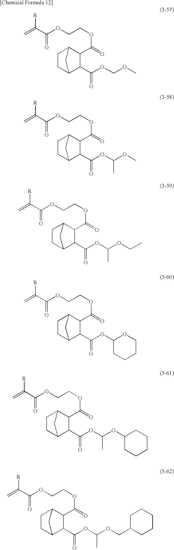 Figure US08114949-20120214-C00017