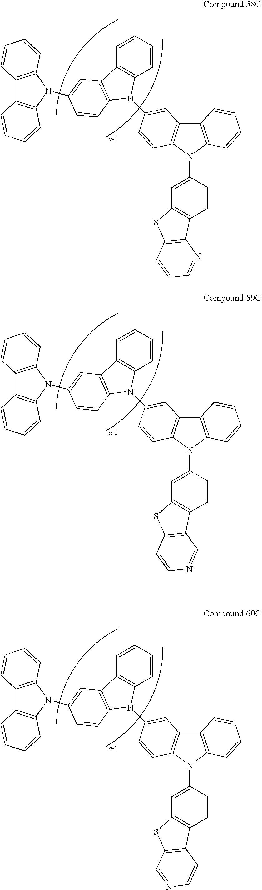 Figure US20090134784A1-20090528-C00023