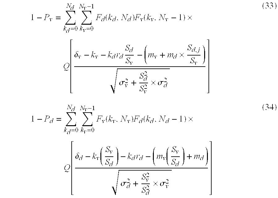 Figure US06278701-20010821-M00029