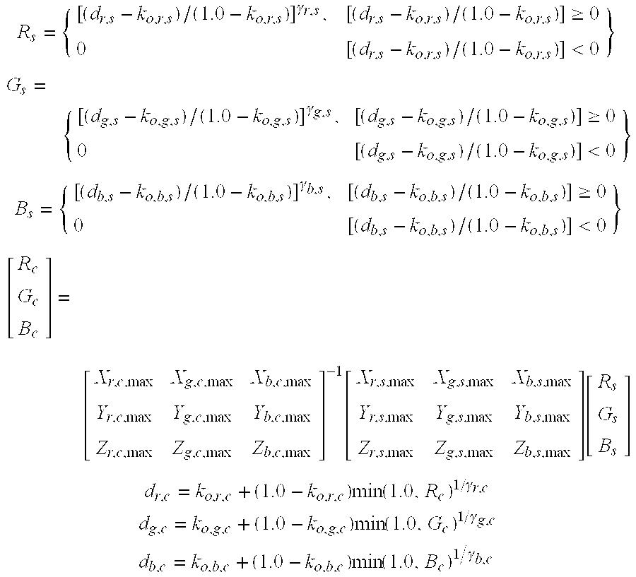 Figure US20020165881A1-20021107-M00005