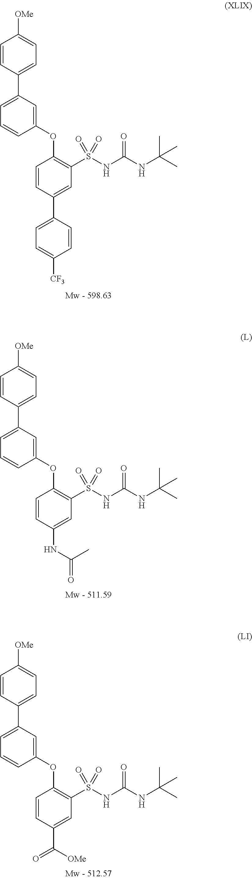 Figure US09718781-20170801-C00041