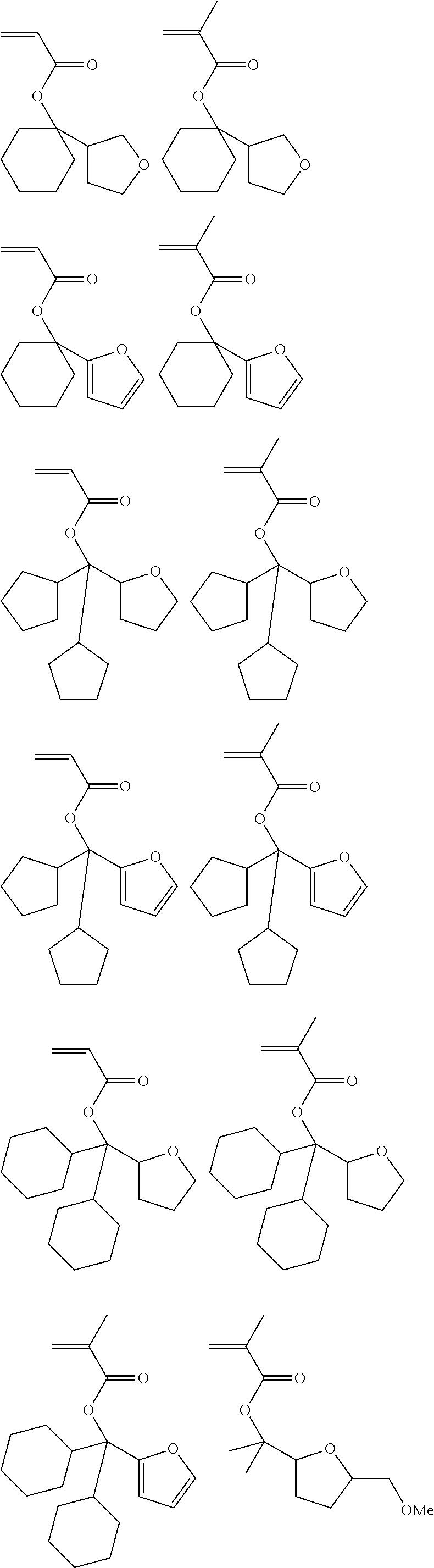 Figure US09017918-20150428-C00061