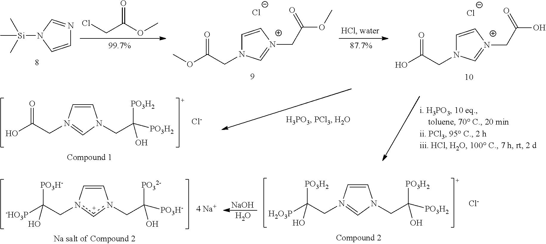 Figure US10039773-20180807-C00012
