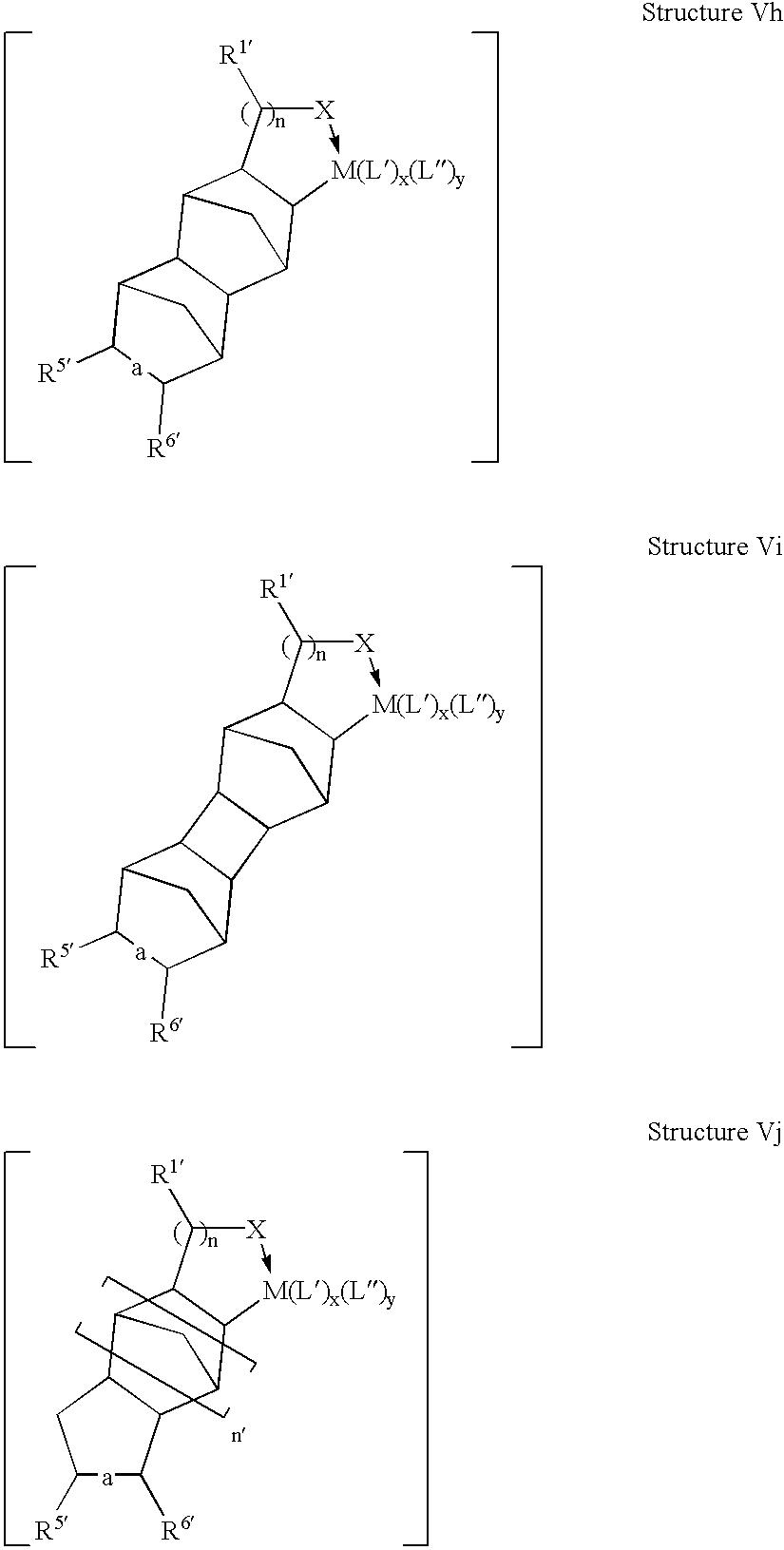Figure US06903171-20050607-C00007
