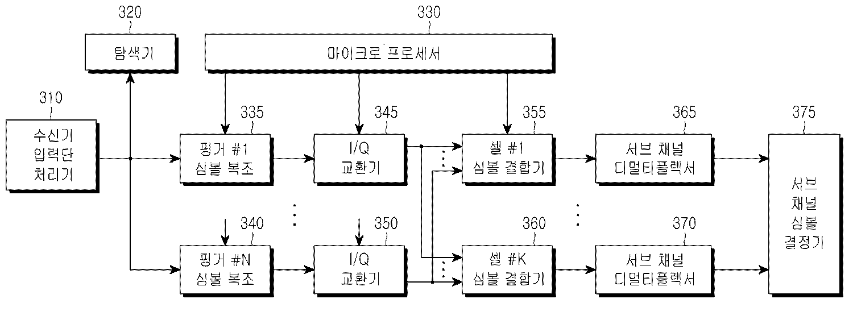 Figure R1020060003618
