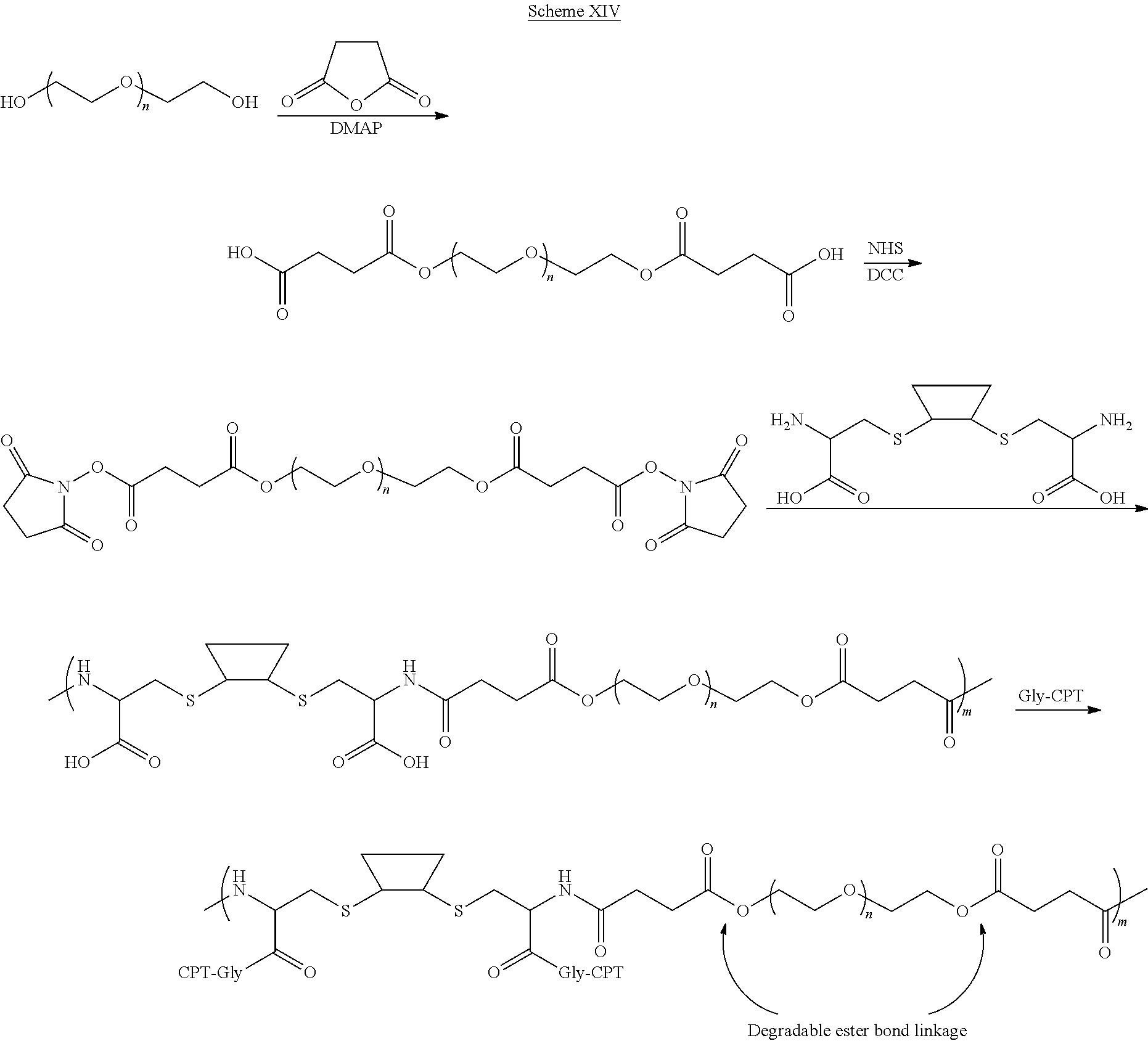 Figure US08110179-20120207-C00026