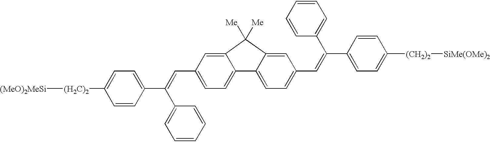 Figure US20030129451A1-20030710-C00409