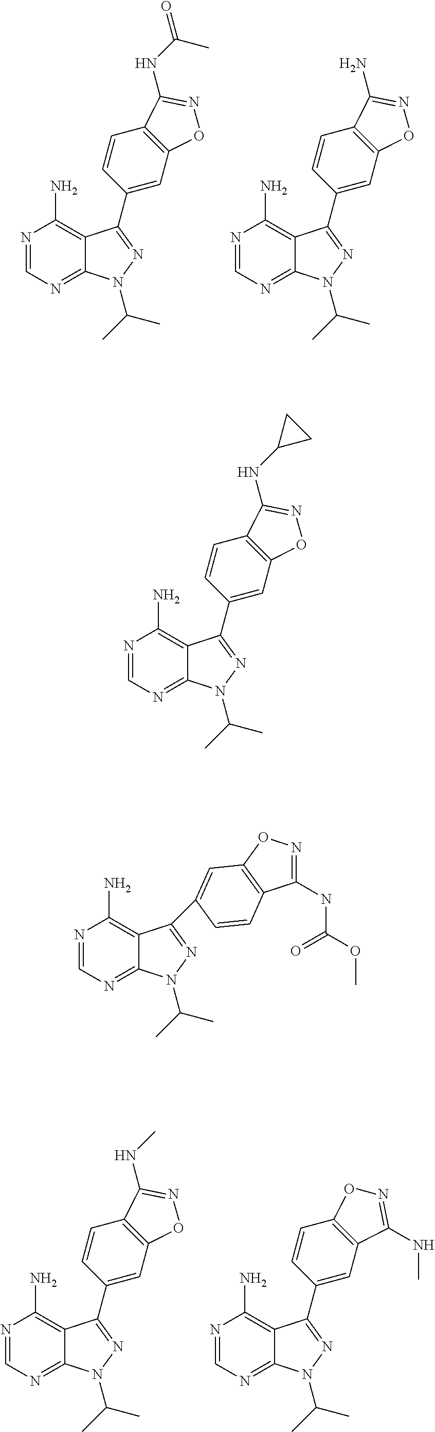 Figure US20160038497A1-20160211-C00357