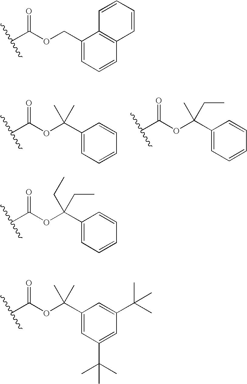 Figure US08637229-20140128-C00094