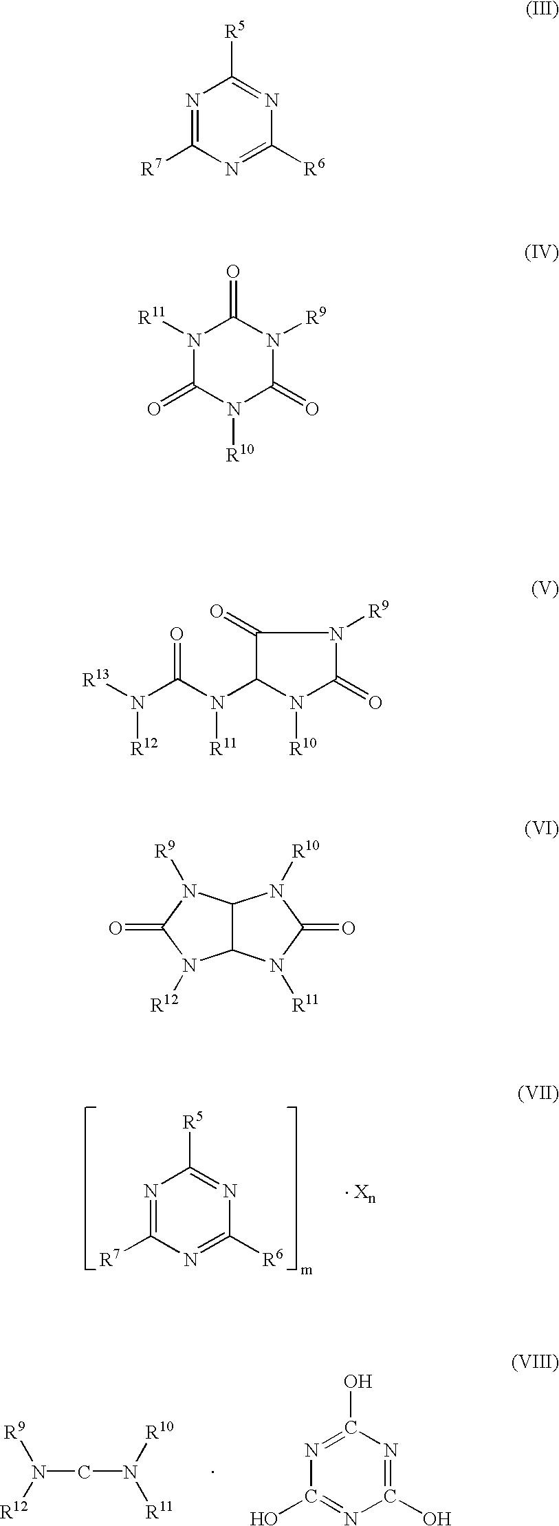 Figure US06509401-20030121-C00002