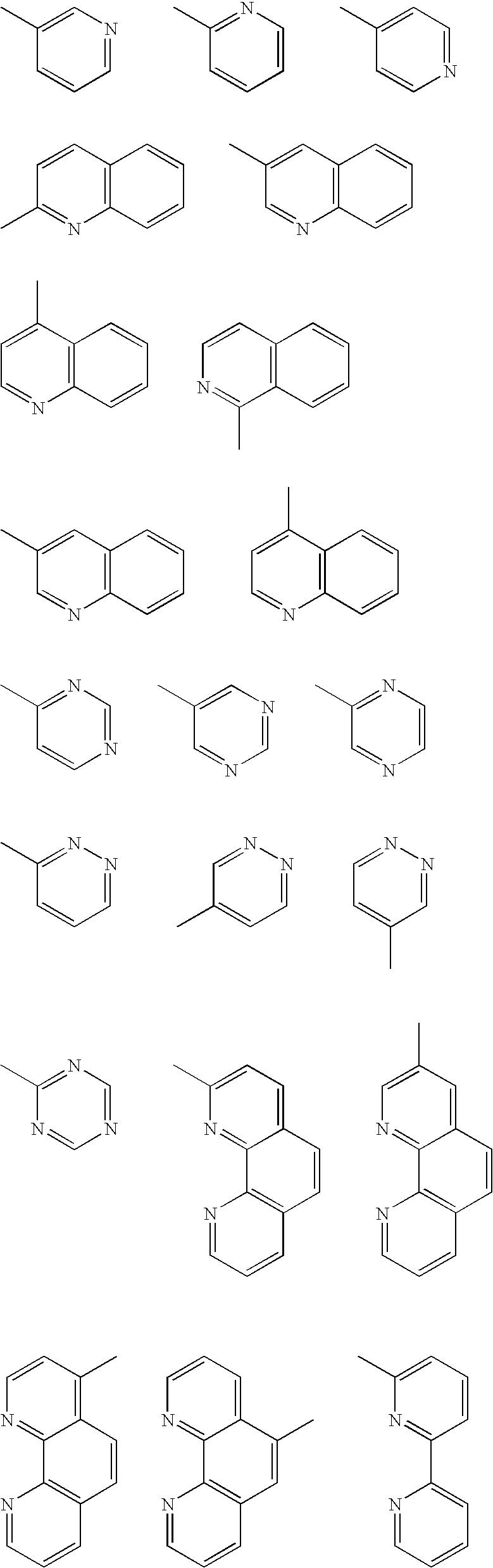 Figure US20100244677A1-20100930-C00018