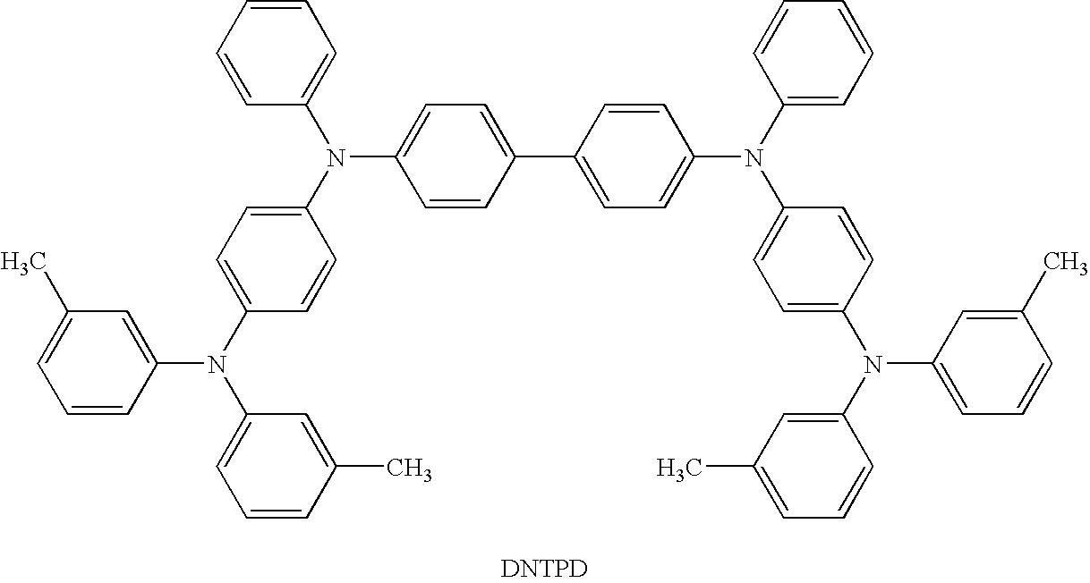 Figure US08247804-20120821-C00002