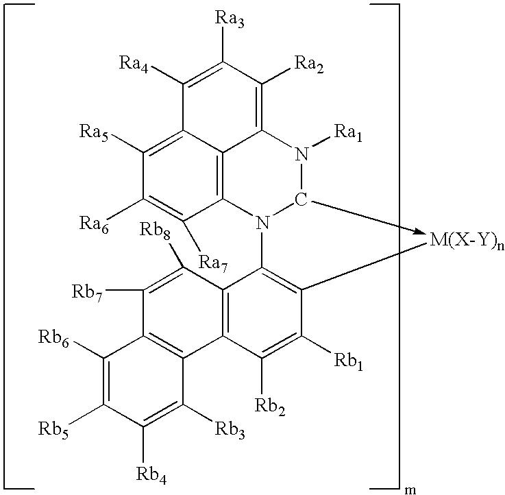 Figure US07445855-20081104-C00231