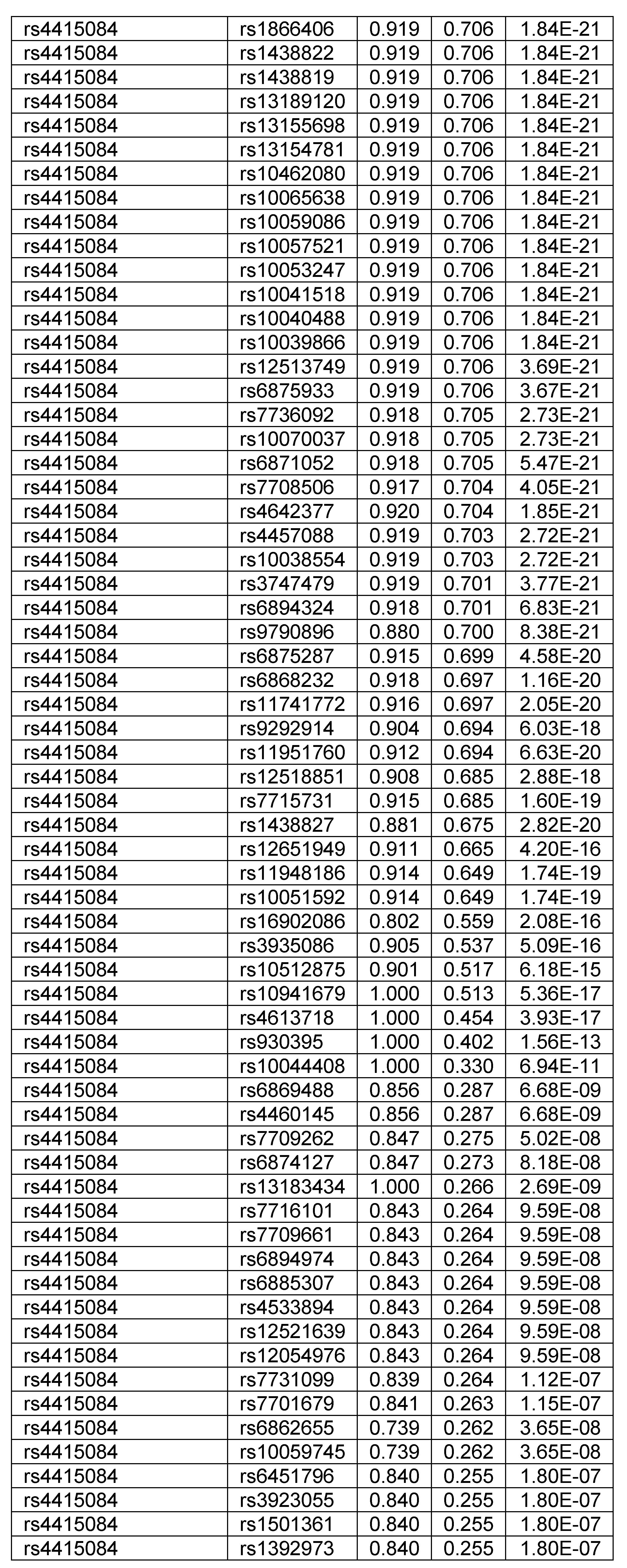 Figure 112009078431185-PCT00007