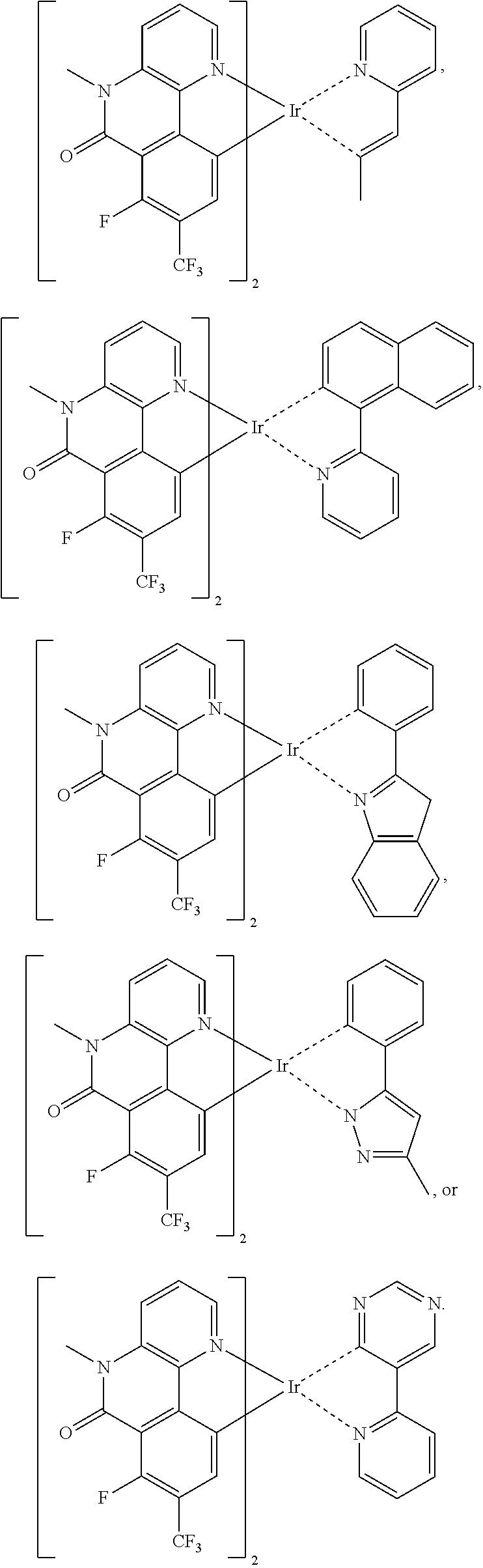 Figure US09634266-20170425-C00023