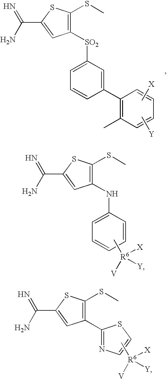 Figure US07482376-20090127-C00013