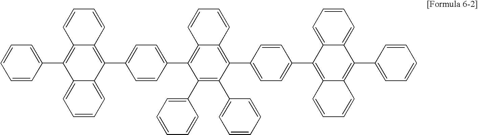 Figure US08329316-20121211-C00060