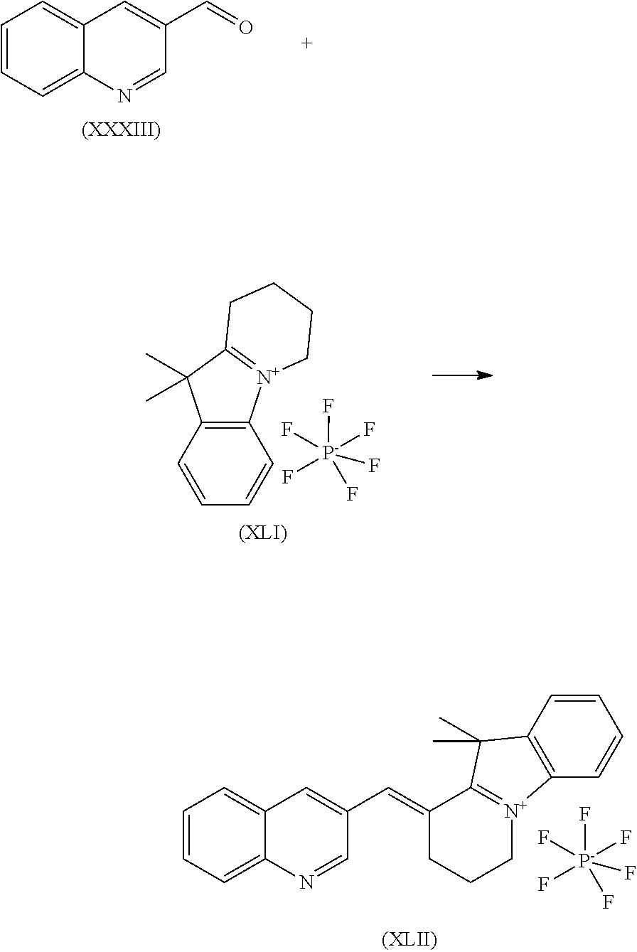 Figure US10060907-20180828-C00021