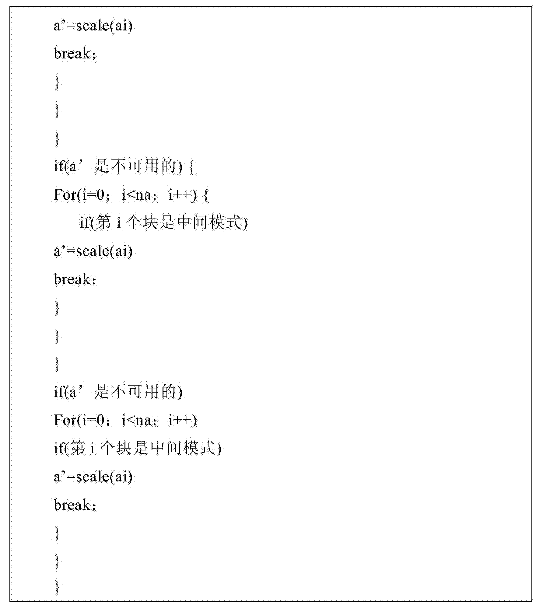 Figure CN107948658AD00261