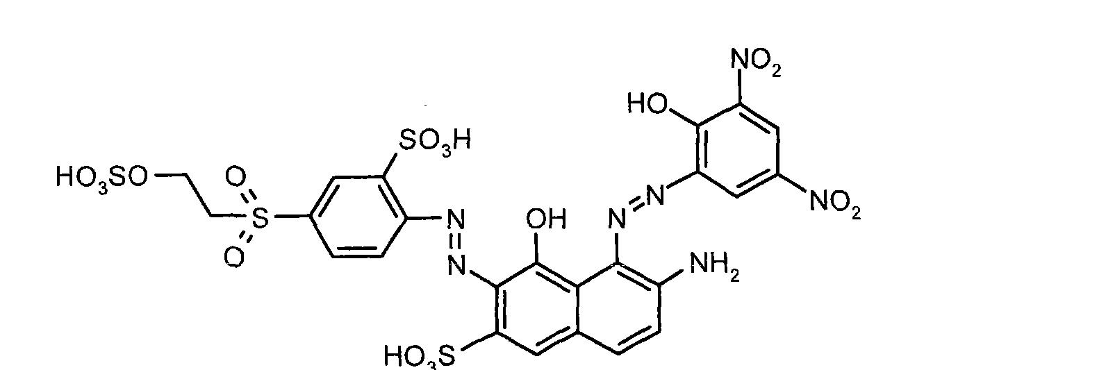 Figure CN101891967BD00322