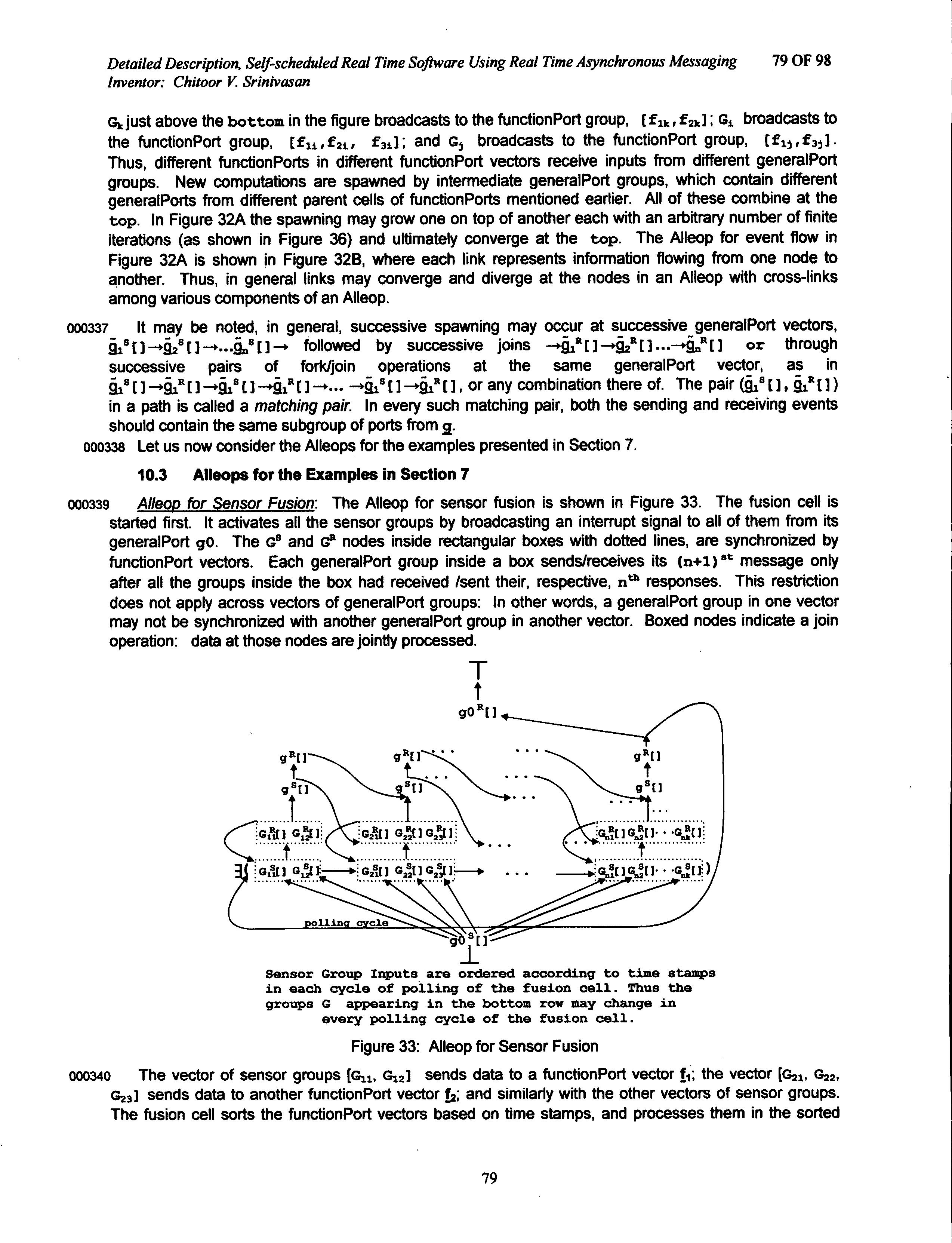 Figure US20070277152A1-20071129-P00031