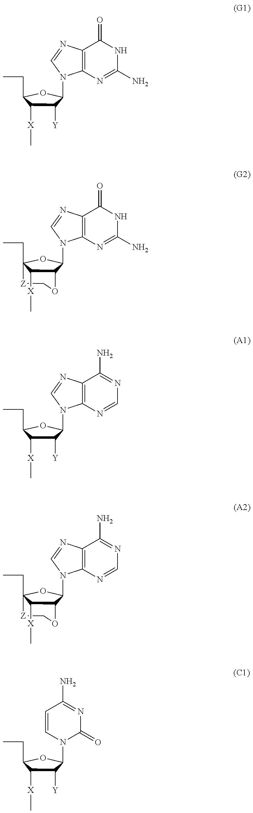 Figure US09243026-20160126-C00105