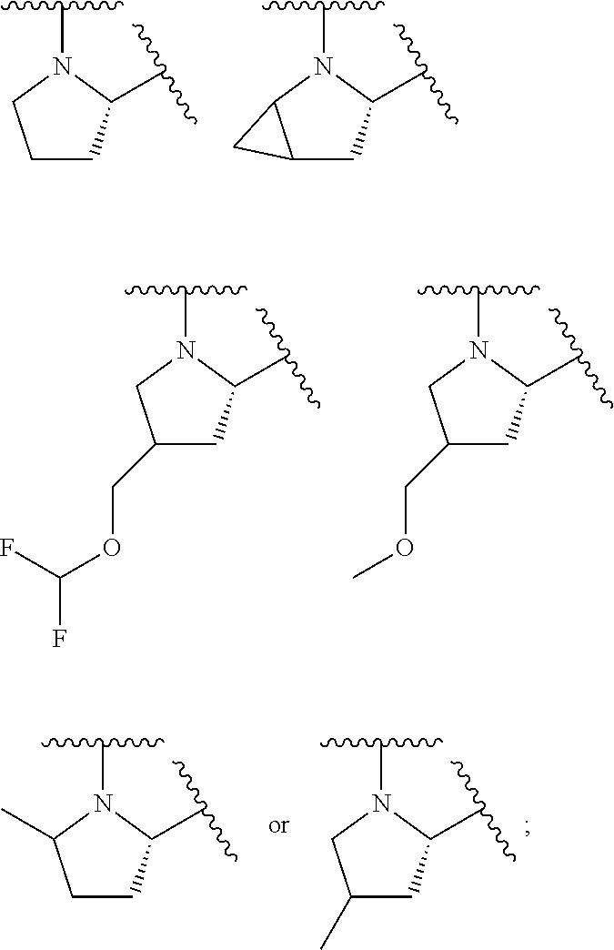 Figure US08921341-20141230-C00004