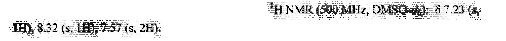 Figure CN102264228AD00951