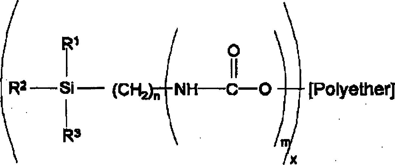 Figure 00420001
