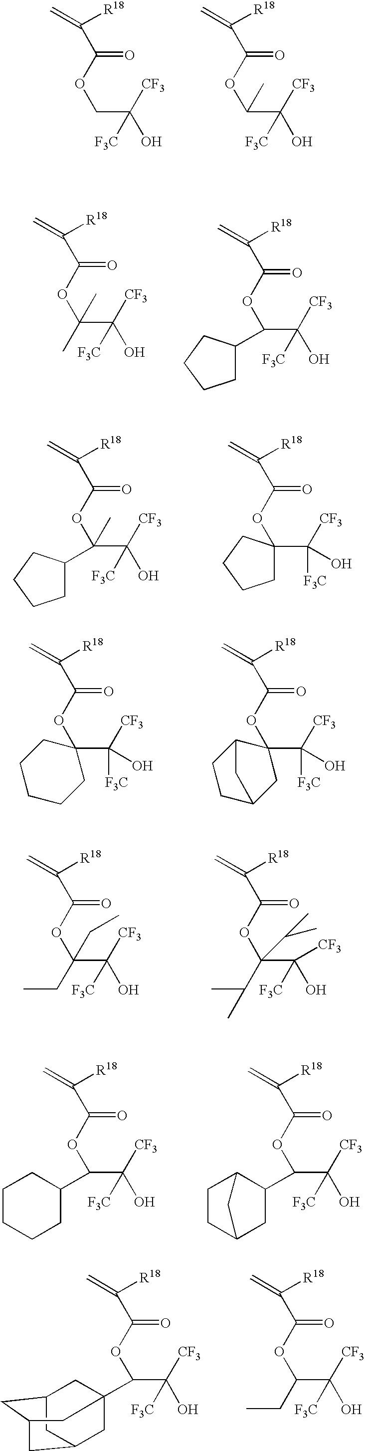 Figure US20100178617A1-20100715-C00055