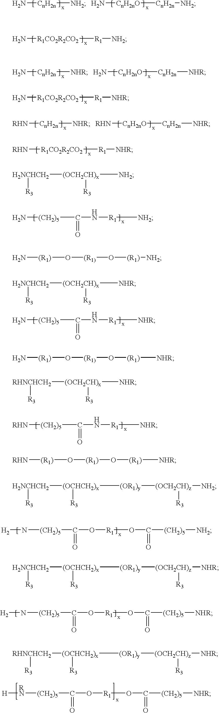 Figure US07429629-20080930-C00001