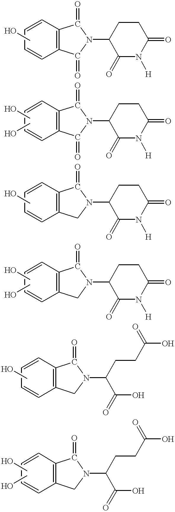 Figure US06518298-20030211-C00018