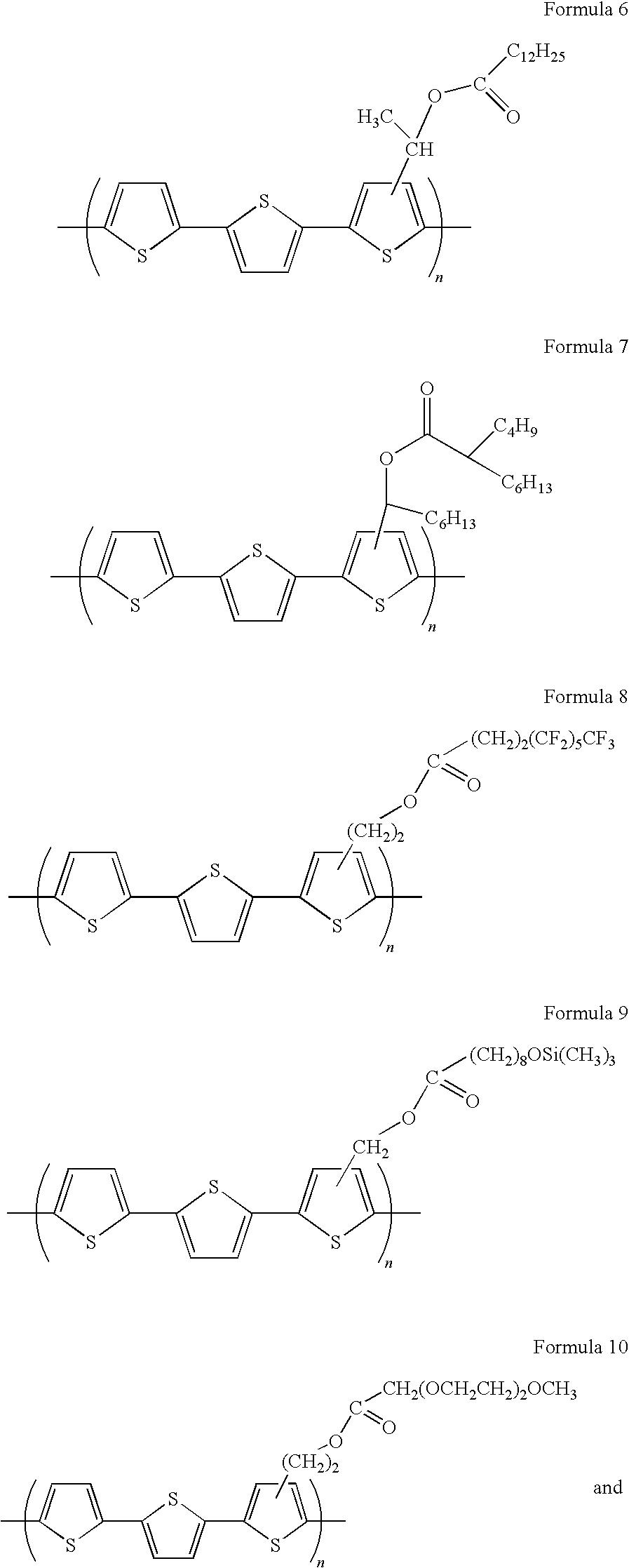 Figure US07829373-20101109-C00020