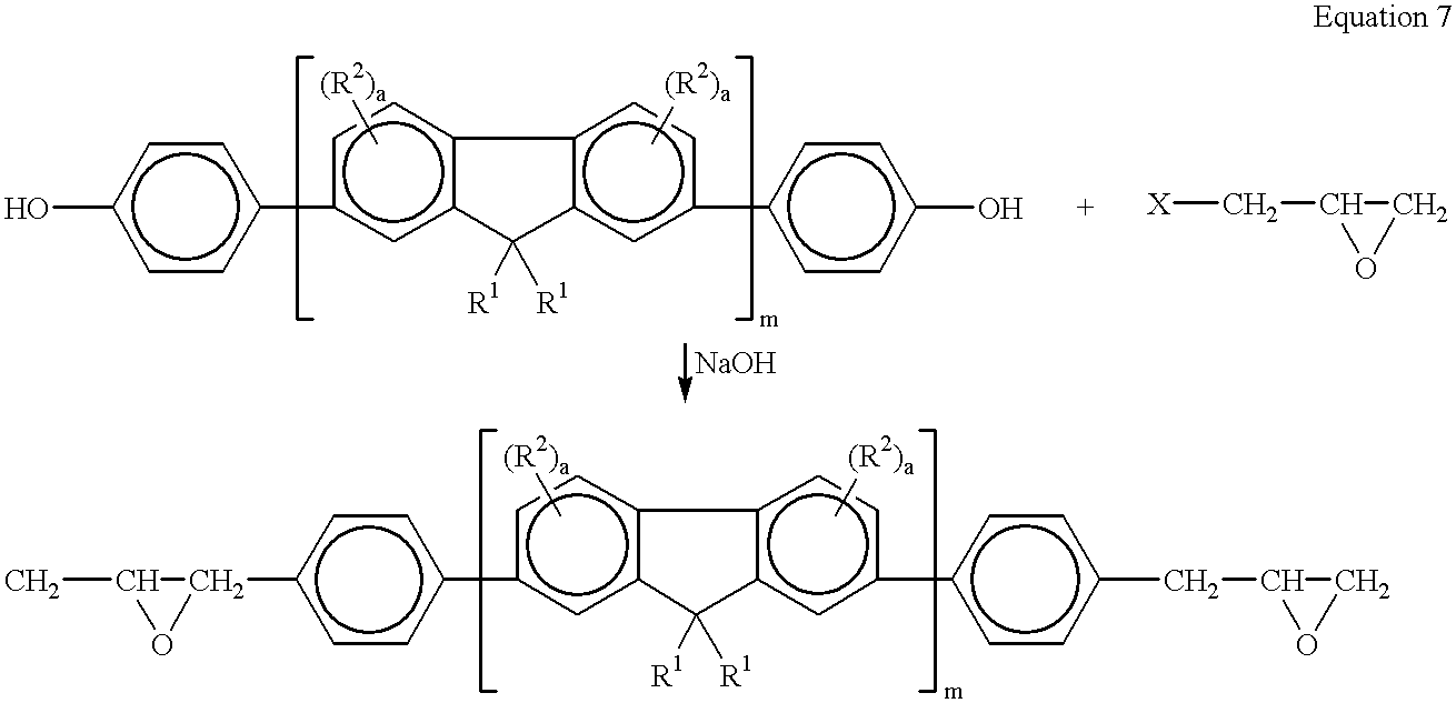 Figure US06169163-20010102-C00022