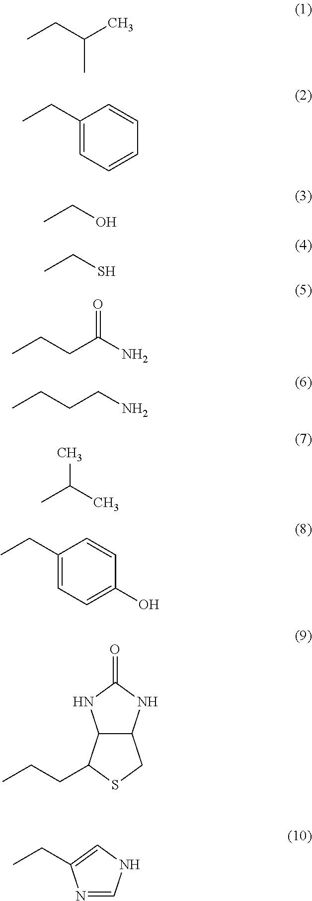 Figure US09512171-20161206-C00002