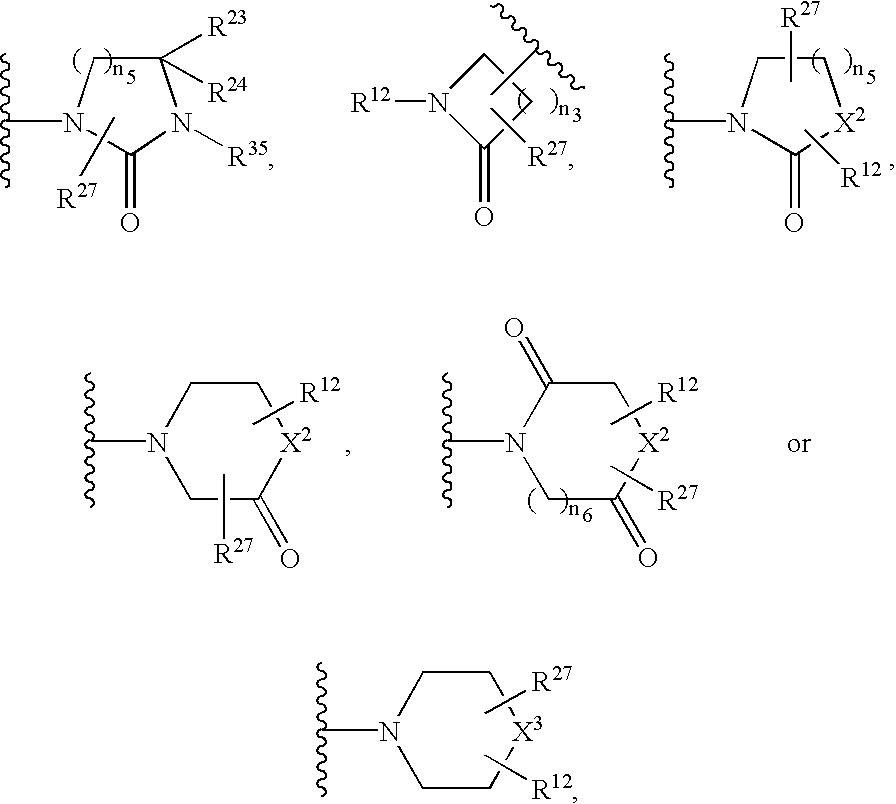 Figure US07049320-20060523-C00012