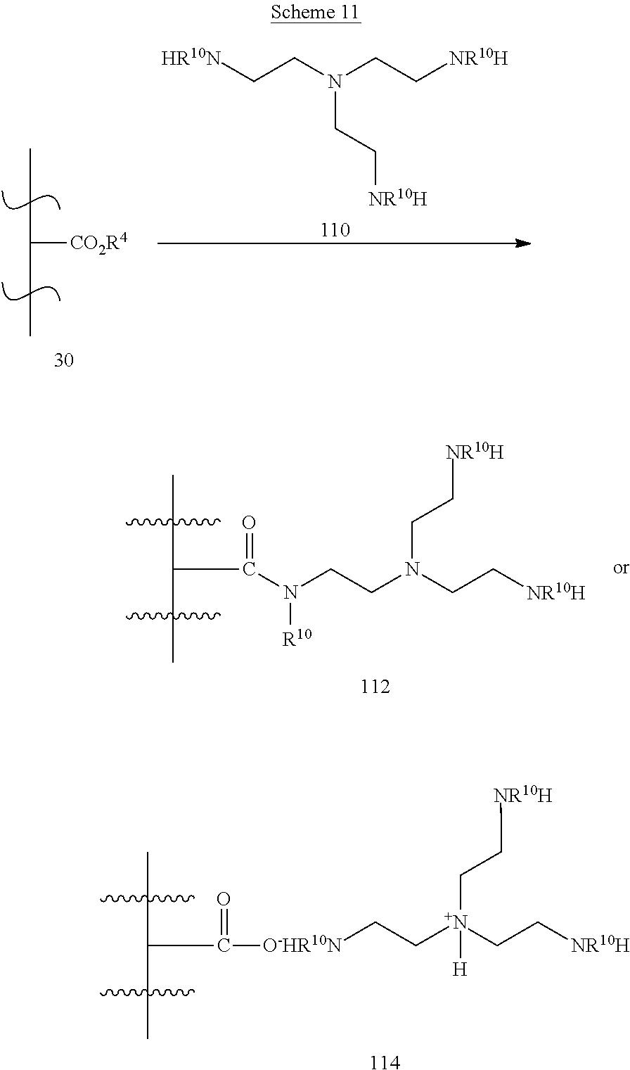 Figure US07915348-20110329-C00052