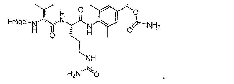 Figure CN105050661BD00481