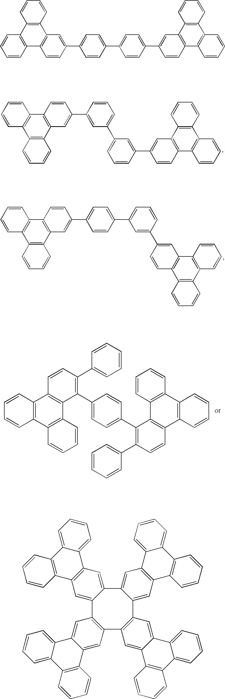 Figure US20060280965A1-20061214-C00064