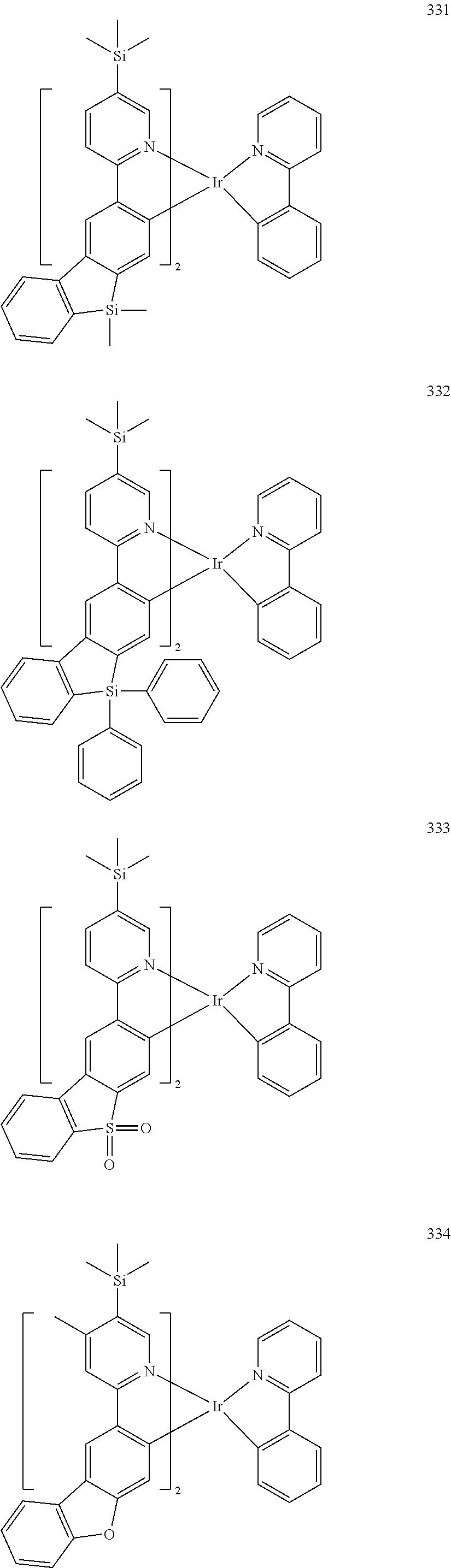 Figure US20160155962A1-20160602-C00422