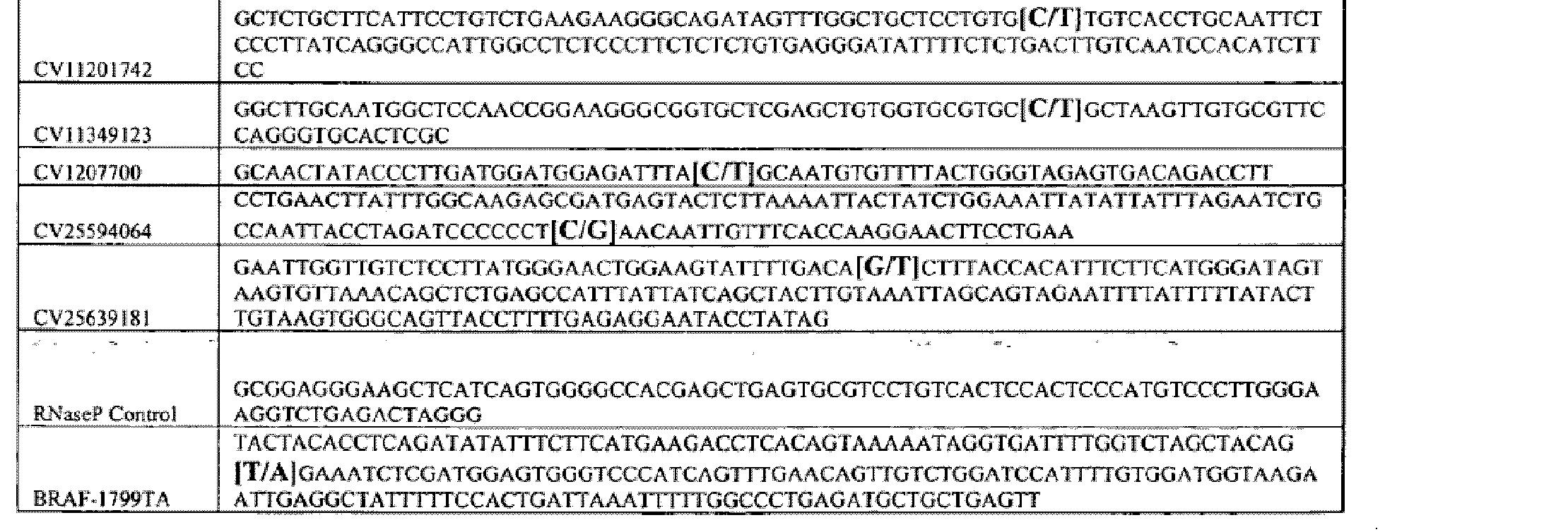 Figure CN102301005AD00311